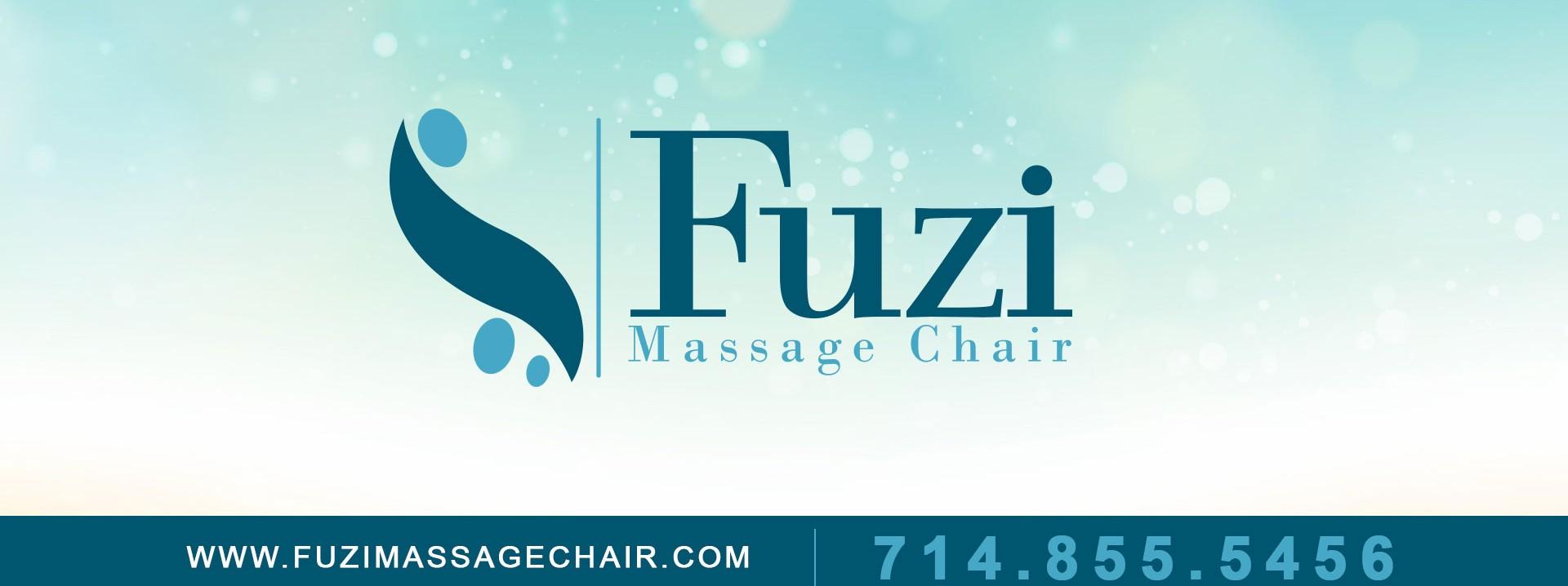 Fuzi-front-1920x1080-HD.jpg